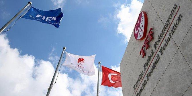 PFDK'den Galatasaray ve Metin Albayrak'a ceza
