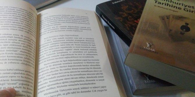 Kitap okumada dünyada kaçıncıyız? Türkler okumaya ne kadar zaman ayırıyor?