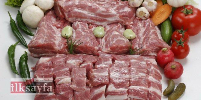 Ette nelere dikkat edilmeli? Koyun, sığır, keçi; hangi et daha lezzetli?