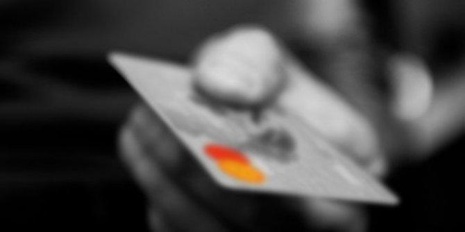 İşte Ziraat Bankası kredisi için aranan şartlar