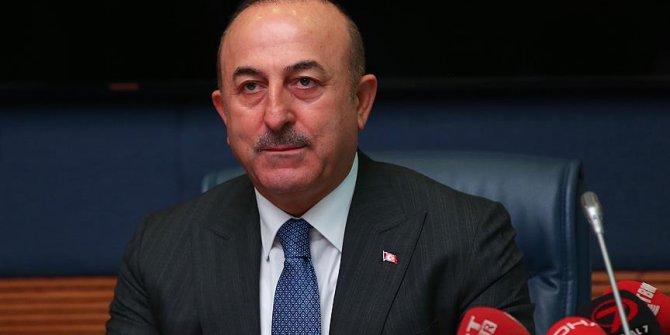 Türkiye'ye yaptırım oylanacak: Brüksel'le kritik görüşme
