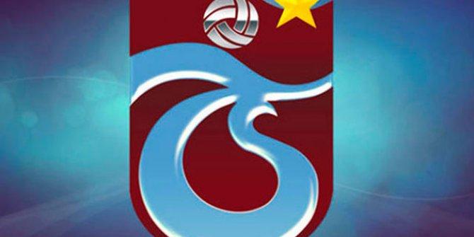 Trabzonspor'a UEFA'dan kötü haber
