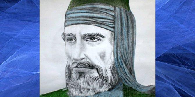 Ahi Evran-ı Veli kimdir, asıl adı nedir, hangi dönemde yaşadı, türbesi nerede? Ahilik teşkilatını nasıl kurdu?