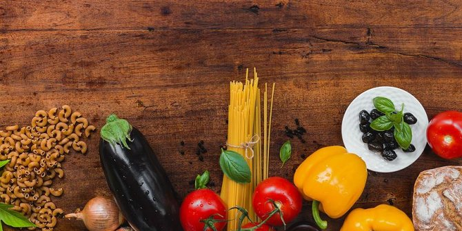 Ulusal Beslenme Konseyi kurulacak