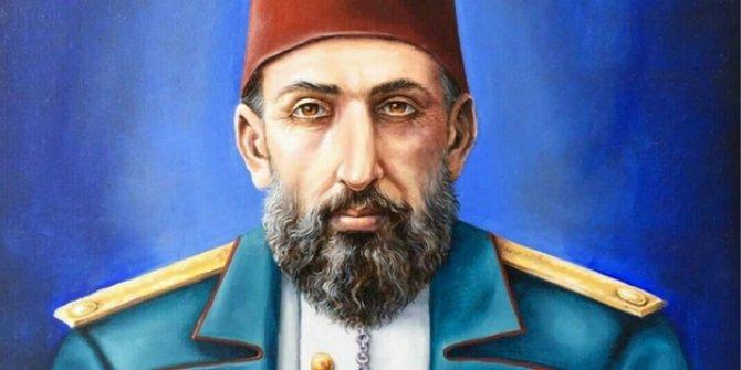 Sultan Abdülhamit Han kimdir? Yahudiler'in Abdülhamit kininin nedeni ne?