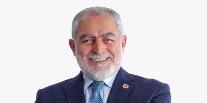Saadet Partisi'nin İstanbul adayı belli oldu