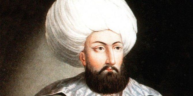 Çelebi  Mehmet kimdir? Fetret devrini nasıl sonlandırdı?