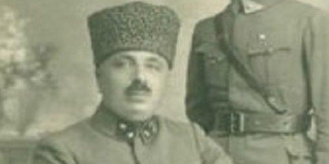 Fahrettin Altay kimdir? Yunanlıları nasıl püskürttü?