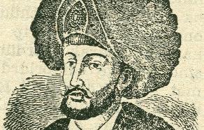 Fazıl Ahmet Paşa kimdir?