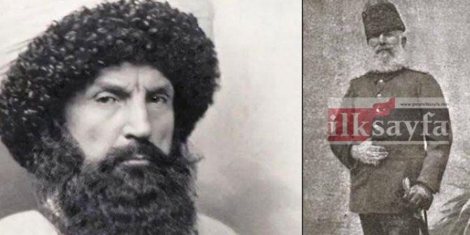 Fazıl Mehmet Paşa kimdir? Fazıl Mehmet Paşa Çeçen mi?