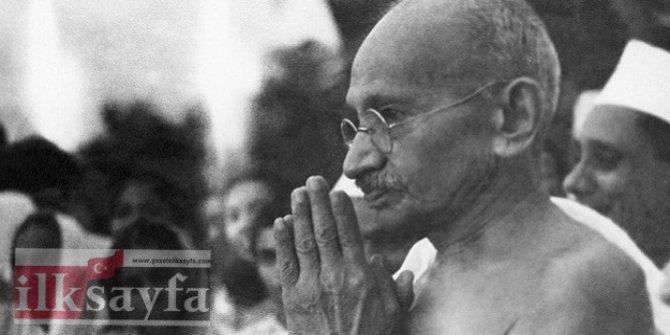 Gandizm nedir, Budizm'den farkı ne? Gandi kimdir, nereli?