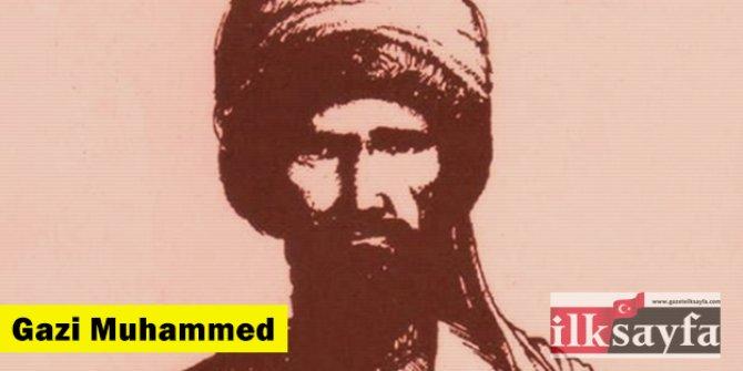 Gazi Muhammed kimdir, nasıl şehit düştü?