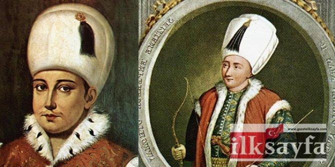 Genç Osman Destanı nedir, hangi padişah dönemde yaşandı?