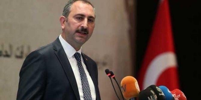 Bakan Gül'den ABD'deki toplantı sonrası sert açıklama: Adım atılması gerekiyordu