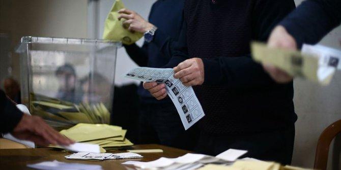 Siyasi tarihin en ilginç seçim iptali
