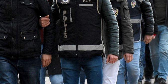 FETÖ'den yargılanan eski Manisa Merkez Tugay Komutan vekili albayın cezası belli oldu