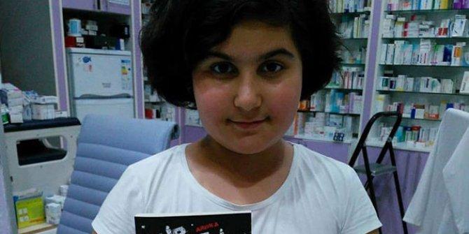 Rabia Naz'ın ölümünde 'metruk bina' şüphesi