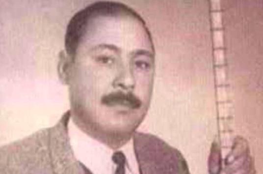 Hacı Taşan kimdir? Neşet Ertaş'ın Hacı Taşan türküsü ne?