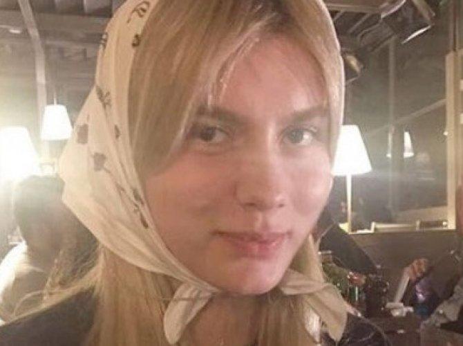 Popçu Aleyna Tilki'nin 'ikizi' çıktı! Peki Tuana Bayrak kimdir?