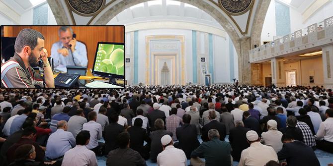 Ramazan seferberliği