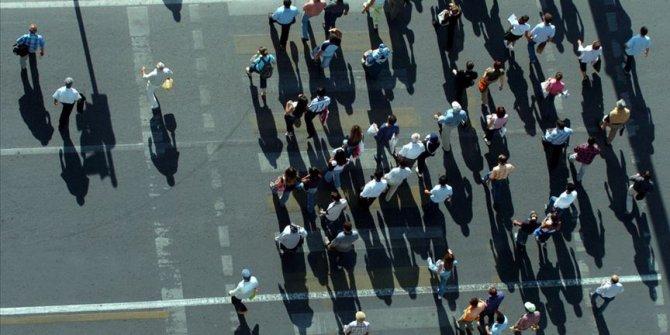'Türkiye'de kalp daha erken yoruluyor'