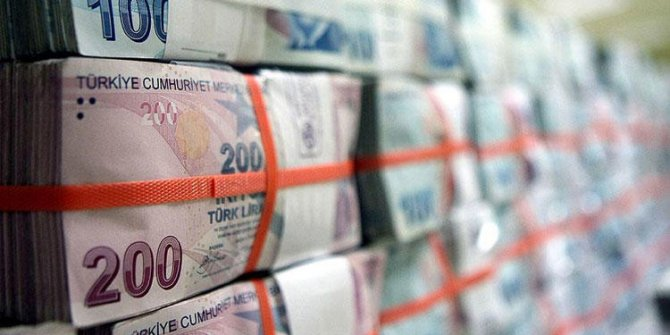 Resmi Gazete'de yayımlandı: Vergi yüzde 0 oldu