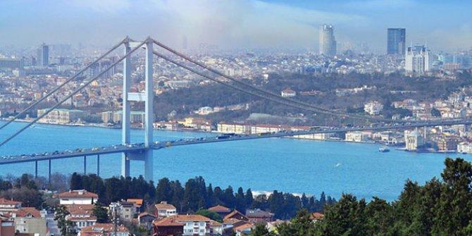 İstanbullulara su müjdesi