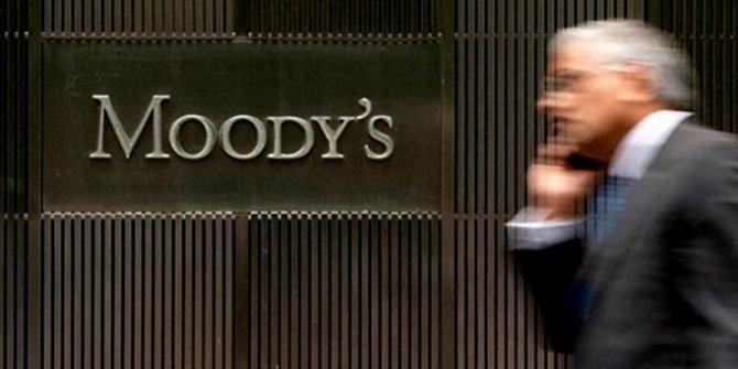 Moody's, BDDK'nın döviz kararını negatif değerlendirdi