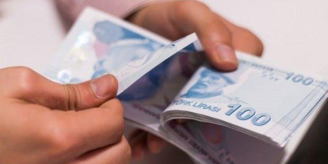 İşsiz annelere günde 80 lira