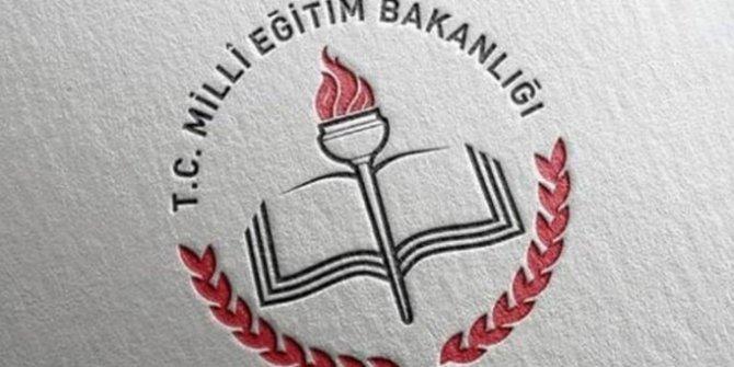 MEB, 20 bin sözleşmeli öğretmenin atama takvimini açıkladı