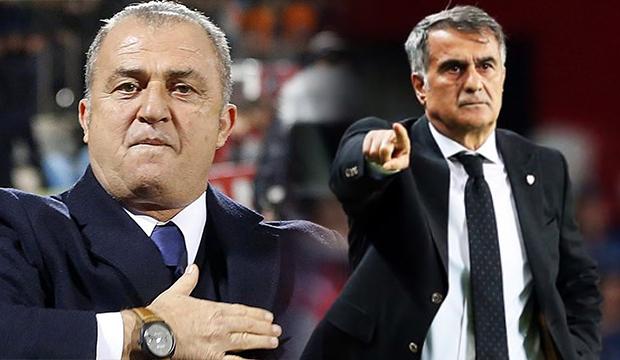 Türkiye'nin en çok kazanan teknik direktörü kim?