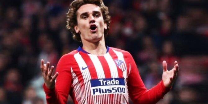 Avrupa'da yılın transferi: 120 milyon Euro