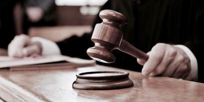 İBB işgal girişimi davasında karar