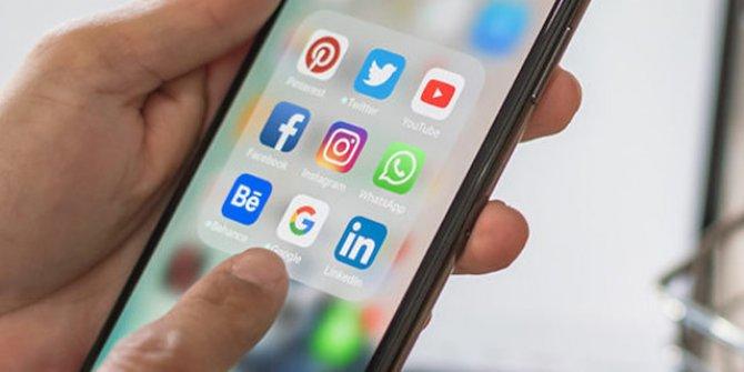 Sosyal medyada FETÖ'nün 10 taktiği