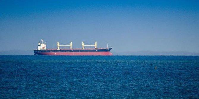 İkinci tanker krizi