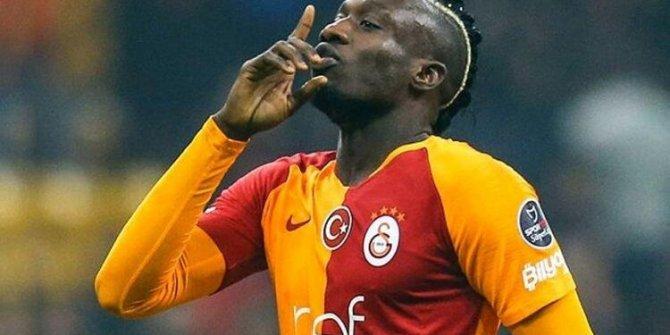 Mbaye Diagne'den ayrılma kriterleri