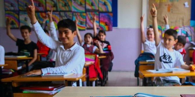 Türkiye'nin en kapsamlı yetenek taraması yapıldı