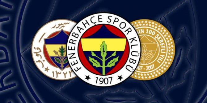 Fenerbahçe'den yeni sol bek atağı