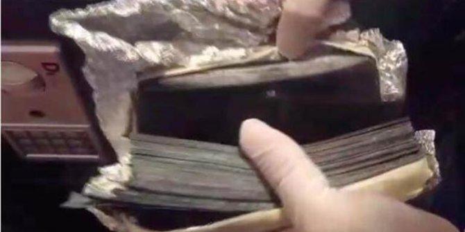 Siyah dolar operasyonu