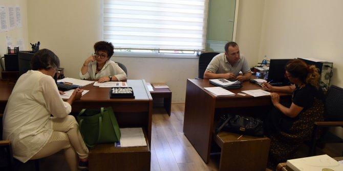 Büyükşehir Belediyesi Bahçıvanlık Kursu kayıtları devam ediyor