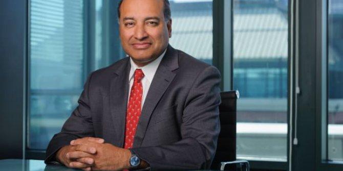 Resmen açıkladı: EBRD'den Türkiye'ye 1 milyar Euro yatırım