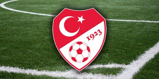 Süper Lig'de sürpriz ayrılık