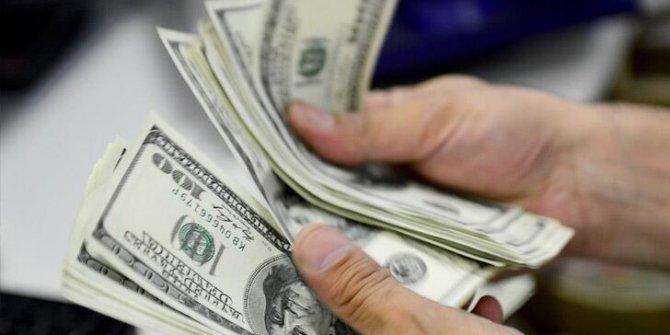 Dolar kurunda son durum