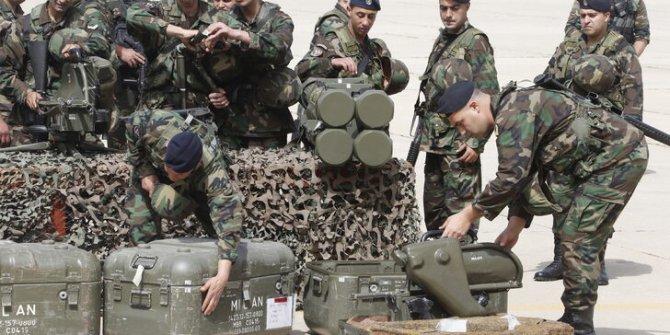 Bir üke daha Suriye'den askerlerini çekiyor
