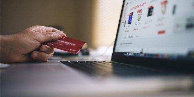 e-Ticaretteki kayıt dışılığa yakın takip
