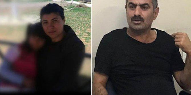 Emine Bulut cinayeti davasında karar