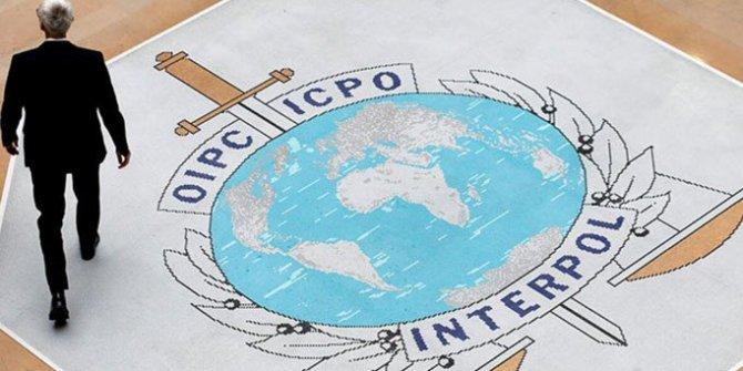 INTERPOL Türkiye'de toplanacak