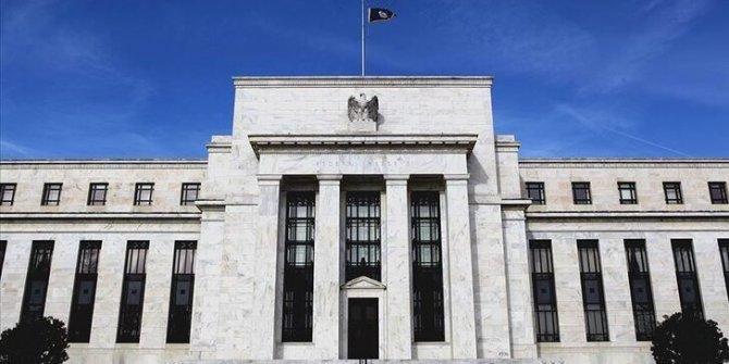 Piyasalar, Fed'in faiz kararına odaklandı
