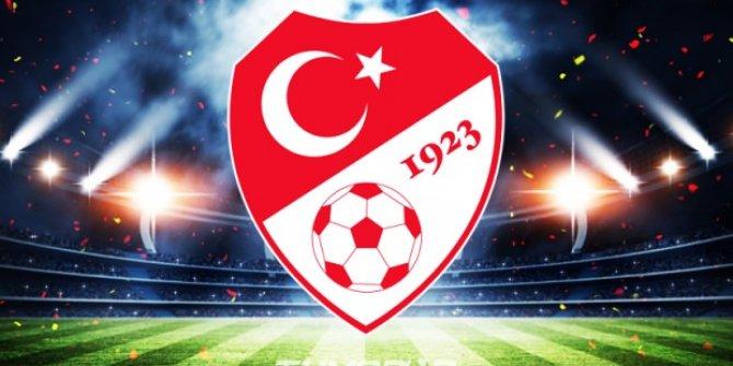 Tahkim Kurulu'ndan F.Bahçe ve Beşiktaş kararı