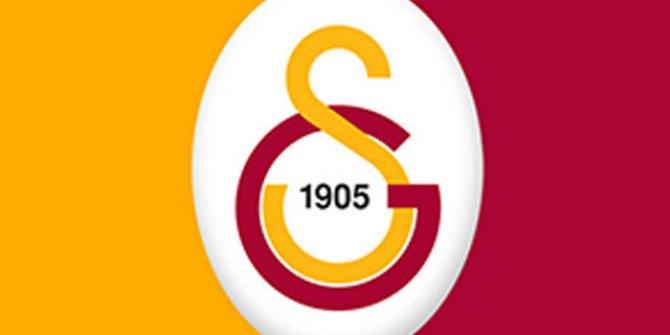 Galatasaray'da Adem Büyük'ün durumu netleşti